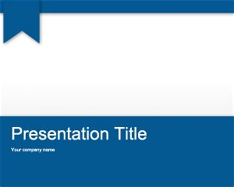 Doctoral Dissertation Defense Tips