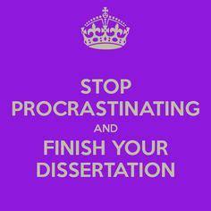Defending your dissertation phd